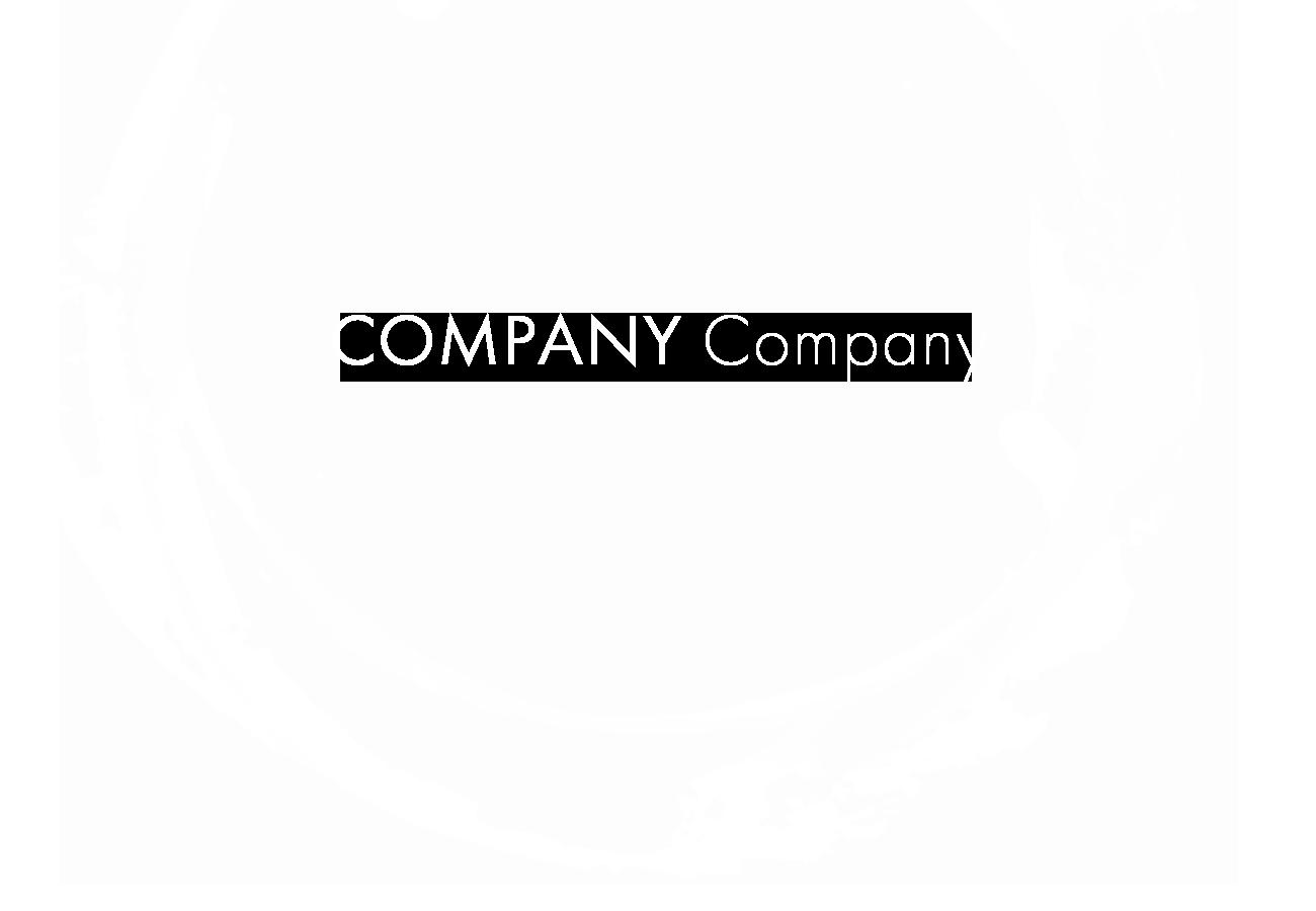 萩市ホームページ作成・システム開発・パソコンのご相談 | C&C(シーアンドシー)